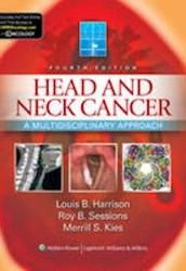 Papel Head And Neck Cancer: A Multidisciplinary Approach