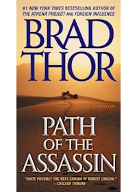 Papel Path Of The Assassin (Pb)