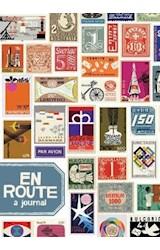 Papel En Route: A Journal