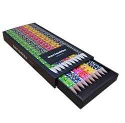 Papel Marimekko Pencil Set