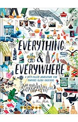 Papel Everything & Everywhere