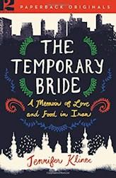 Papel The Temporary Bride