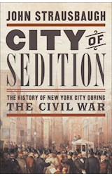 Papel City of Sedition