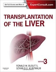 Papel Transplantation Of The Liver