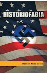 E-book HISTORIOFAGIA
