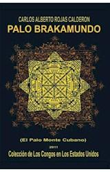 E-book Palo Brakamundo