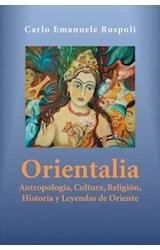 E-book Orientalia