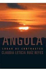 E-book ANGOLA