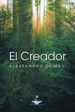 E-book El Creador