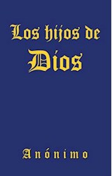 E-book Los hijos de Dios
