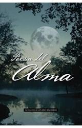 E-book POESIA DEL ALMA