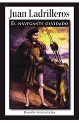 E-book Juan Ladrilleros