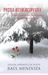 E-book Poesia Revolucionaria