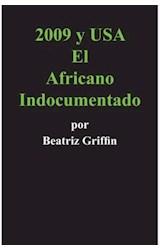 E-book 2009 y USA
