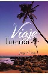 E-book VIAJE Interior