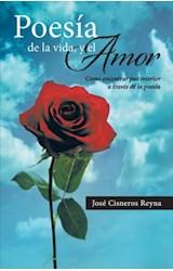 E-book Poesía de la vida, y el Amor