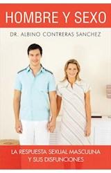 E-book HOMBRE Y SEXO