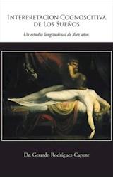 E-book Interpretacion Cognoscitiva de Los Sueños
