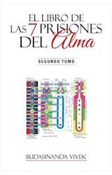 E-book El libro de las 7 prisiones del alma