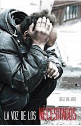 E-book La voz de los necesitados