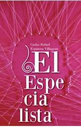 E-book El especialista