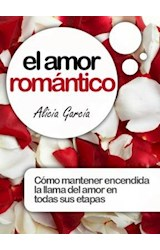 E-book El amor romántico