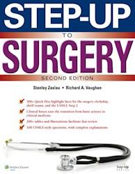 E-book Step-Up To Surgery