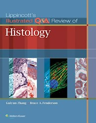 E-book Lippincott'S Illustrated Q&A Review Of Histology