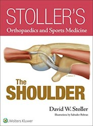 Papel Stoller'S Orthopaedics And Sports Medicine: The Shoulder