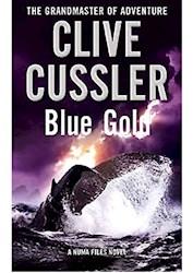 Libro 2. Blue Gold