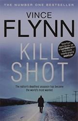 Libro Kill Shot