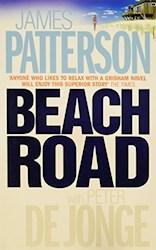 Libro Beach Road