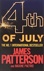 Libro 4Th Of July