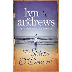 Libro The Sisters O'Donnell
