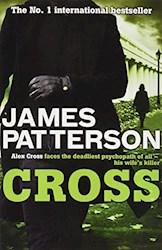 Libro Cross