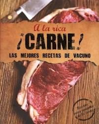 Papel A La Rica Carne Las Mejores Recetas Del Verano
