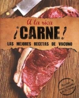 Papel A La Rica Carne