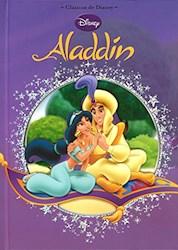 Papel Clasicos De Disney - Aladdin