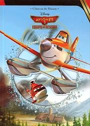Libro Aviones 2