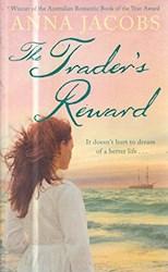 Libro The Trader'S Reward