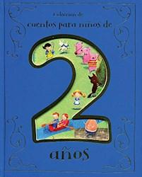 Papel Coleccion De Cuentos Para Niños De 2 Años