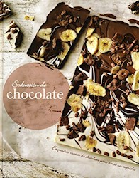 Libro Seduccion De Chocolate