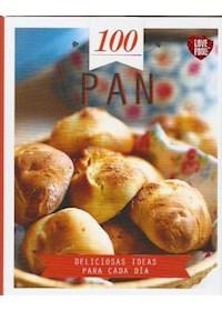 Papel 100 Pan