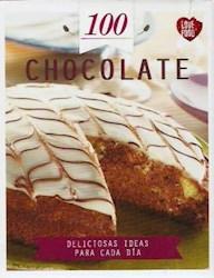 Papel Chocolate 100 Deliciosas Ideas Para Cada Dia