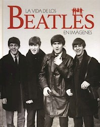 Papel Vida De Los Beatles En Imagenes