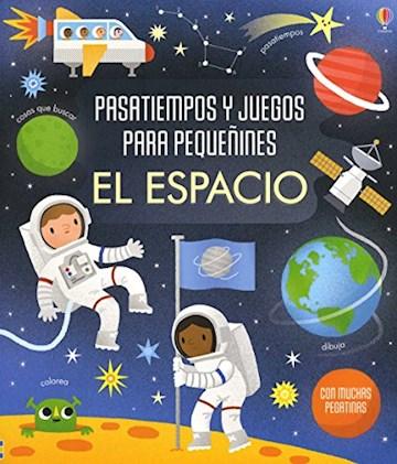 Papel El Espacio