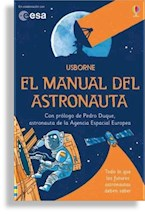 Papel EL MANUAL DEL ASTRONAUTA