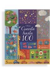 Papel CUENTO HASTA 100