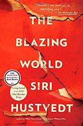 Papel The Blazing World