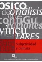 Papel ASOCIACION ARG. DE GRUPO (SUBJETIVIDAD Y CULTURA)